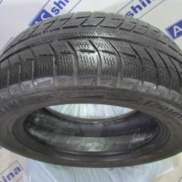 Michelin Primacy Alpin PA3 225 55 R16 бу - 0015967