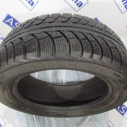 Gislaved Nord Frost 5 205 55 R16 бу - 0015971
