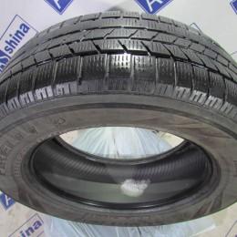 Pirelli Scorpion Ice&Snow 255 60 R18 бу - 0015973