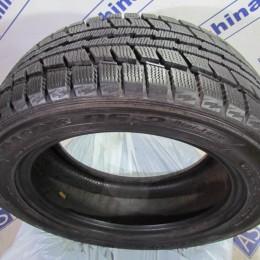 Dunlop Graspic DS2 205 55 R16 бу - 0015987