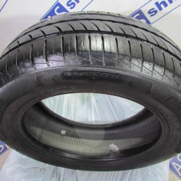 Pirelli Cinturato P1 Verde 185 60 R15 бу - 0015990
