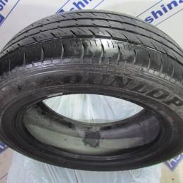 Dunlop SP Touring T1 205 60 R16 бу - 0015996