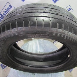 GoodYear Eagle F1 Asymmetric SUV 4x4 255 55 R18 бу - 0016014