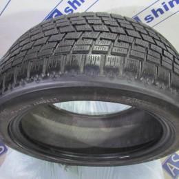 Bridgestone Blizzak WS-50 205 50 R16 бу - 0016026