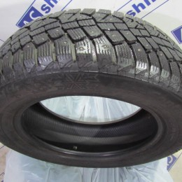 Continental ContiIceContact 2 185 65 R15 бу - 0016069
