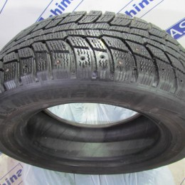 Michelin X-Ice North 215 65 R16 бу - 0016082