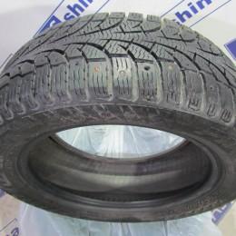 Pirelli Winter Carving Edge 205 55 R16 бу - 0016083