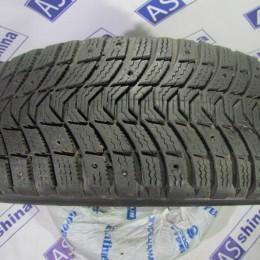 Michelin X-Ice North 3 205 65 R16 бу - 0016100