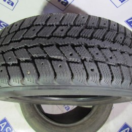 Nexen Winguard 231 205 60 R16 бу - 0016102