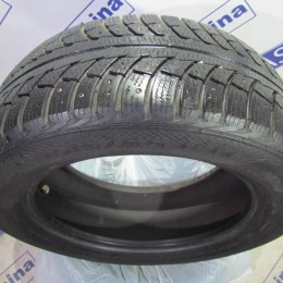 Gislaved Nord Frost 5 235 55 R17 бу - 0016118