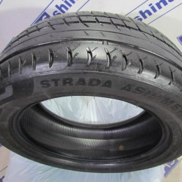 Viatti Strada Asimmetrico V-130 205 55 R16 бу - 0016142