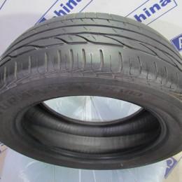 Bridgestone Turanza ER 300 205 55 R16 бу - 0016143
