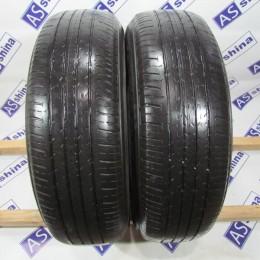 Bridgestone Dueler H/L 400 215 70 R17 бу - 0016170