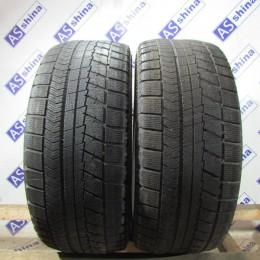 Bridgestone Blizzak VRX 235 55 R17 бу - 0016200