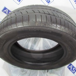 Pirelli Cinturato P1 Verde 195 65 R15 бу - 0016248