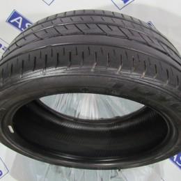 Toyo Proxes CF1 215 45 R17 бу - 0016256