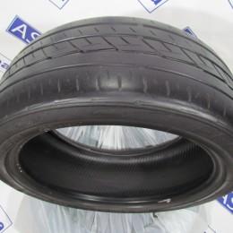 Toyo Proxes CF1 215 45 R17 бу - 0016269