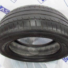 Michelin Primacy HP 205 55 R16 бу - 0016275
