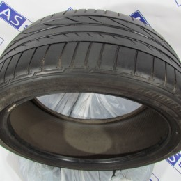 Bridgestone Potenza RE 050A 215 40 R17 бу - 0016281