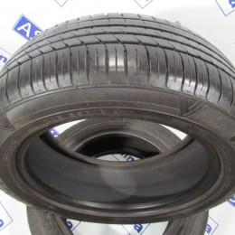 Winrun R330 205 55 R16 бу - 0016297