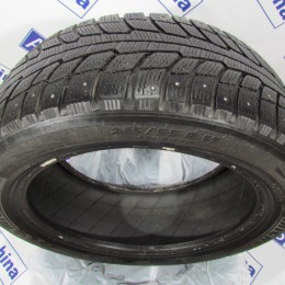 Michelin X-Ice North 215 55 R17 бу - 0016315