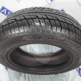 Cordiant Sport 185 65 R15 бу - 0016323