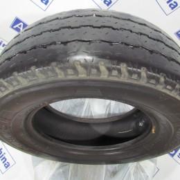 Bridgestone Duravis R630 215 70 R15 C бу - 0016395