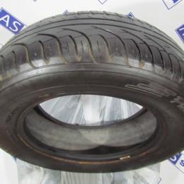 Michelin Pilot Primacy 195 65 R15 бу - 0016400