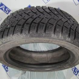 Michelin X-Ice North Xin2 195 55 R16 бу - 0016455