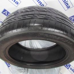Michelin Primacy LC 215 55 R17 бу - 0016459