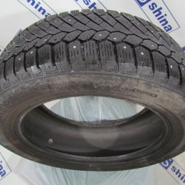 Continental ContiIceContact 225 60 R18 бу - 0016482
