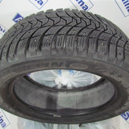 Michelin X-Ice North 3 225 55 R17 бу - 0016489
