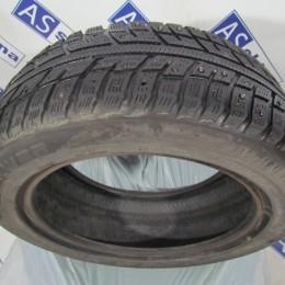 Kumho I'Zen KW22 185 55 R15 бу - 0016522