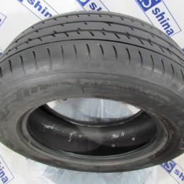 Toyo Proxes T1 Sport SUV 235 65 R17 бу - 0016587
