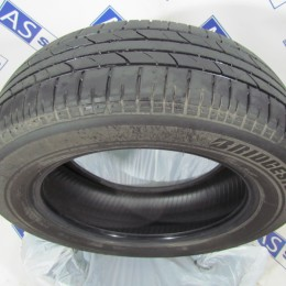 Bridgestone Turanza ER 30 195 60 R15 бу - 0016595