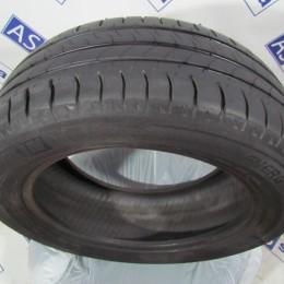 Michelin Energy Saver 205 55 R16 бу - 0016604