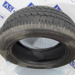 Bridgestone B250 195 55 R15 бу - 0016611