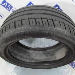 Michelin Pilot Sport 3 215 45 R16 бу - 0016620