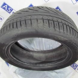 Michelin Pilot Primacy 205 50 R16 бу - 0016621