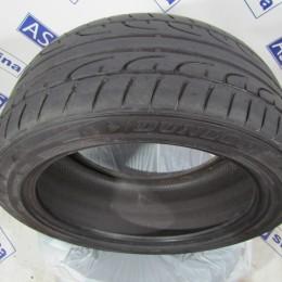 Dunlop SP Sport Maxx 235 45 R17 бу - 0016641