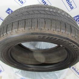 Bridgestone Turanza EL 42 235 55 R17 бу - 0016671