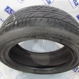 Dunlop SP Sport LM703 215 50 R17 бу - 0016686