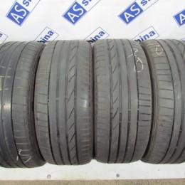 Bridgestone Potenza RE 050A 205 50 R17 бу - 0016715