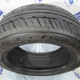 MAZZINI Eco 607 205 55 R16 бу - 0016746