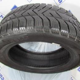 Pirelli W 190 Snowcontrol Serie II 205 55 R16 бу - 0016801