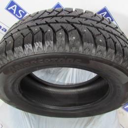 Bridgestone Ice Cruiser 7000S 185 60 R14 бу - 0016824