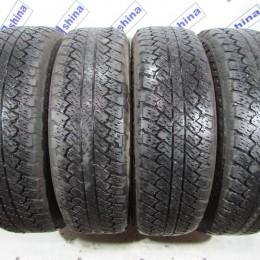 Bridgestone Dueler A/T RH-S 245 75 R17 бу - 0016860