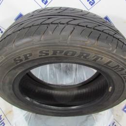 Dunlop SP Sport LM703 195 65 R15 бу - 0016998