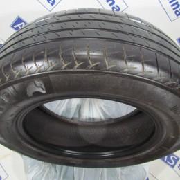 Giti Comfort SUV 520 215 65 R16 бу - 0017028
