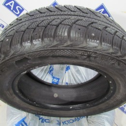 Gislaved Nord Frost 5 185 65 R14 бу - 0017107